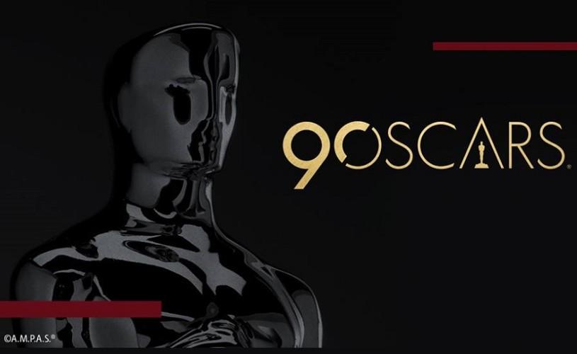 Gala Premiilor OSCAR 2018, în exclusivitate în România, la Digi24