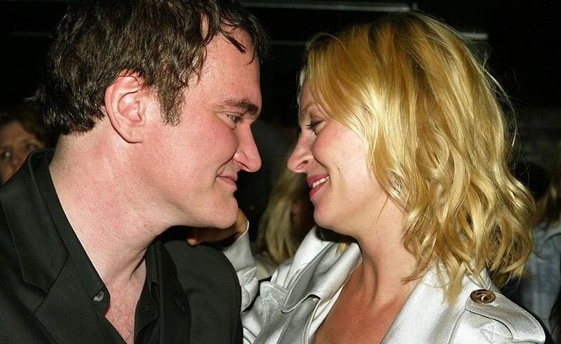 """Quentin Tarantino: """"Este unul dintre cele mai mari regrete ale vieţii mele"""""""