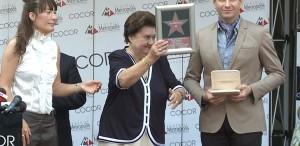 Tamara Buciuceanu-Botez, distincție specială la Gala Premiilor Radio România Cultural