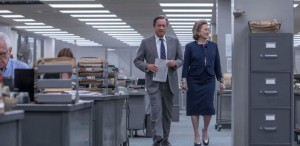 """The Post"". Principii"