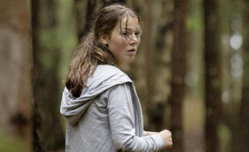 """Berlinala 2018. Filmul norvegian """"U-22 juli"""" reconstituie masacrul neonazistului Breivik"""