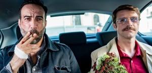 "Mult lăudatul ""Charleston"", din 8 iunie în cinematografe"