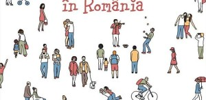 Cinci căi de a fi fericit în România
