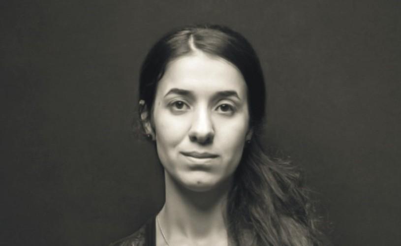 """Violul şi bătaia, armele de război ale Statului Islamic: """"Eu voi fi ultima"""", de Nadia Murad şi Jenna Krajeski"""