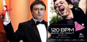 OPINIE. Cristian Mungiu: Despre România și imaginea ei, după întreruperea proiecției cu 120 BPM