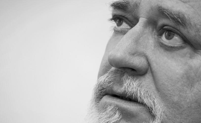 Alexandru Repan, 78!