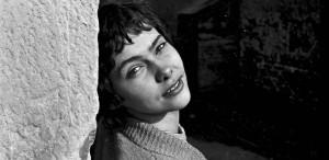 Oana Pellea și o descoperire emoționantă: o fotografie cu mama ei, uitată într-un sertar timp de 61 de ani