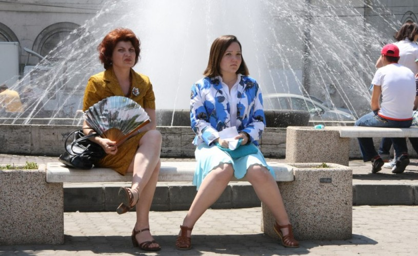 Școala Altfel cu CinEd România: proiecții speciale pentru elevi, în 8 localități
