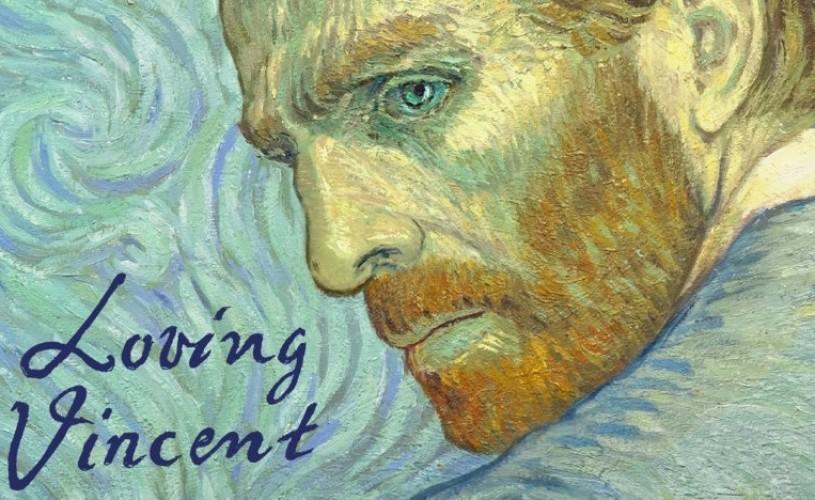 Cu drag, Vincent. 165 de ani de la nașterea unuia dintre cei mai importanti pictori din istoria artei