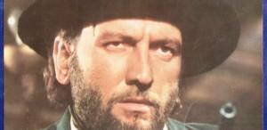 Hamlet + Portret Ovidiu Iuliu Moldovan, la TVR