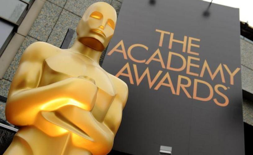 Și dacă Oscarurile nu sunt chiar atât de rele?