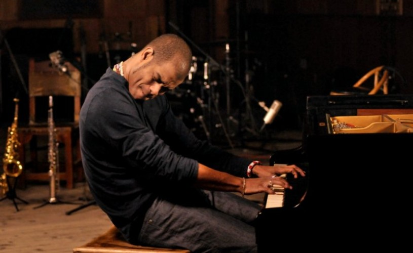 Garana Jazz Festival, editia 22, intre 12 si 15 iulie