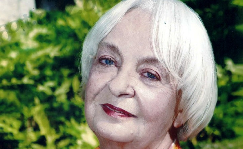 Premii pentru Întreaga Activitate la Gala Gopo 2018: actrița Sanda Toma și directorul de imagine Ion Marinescu