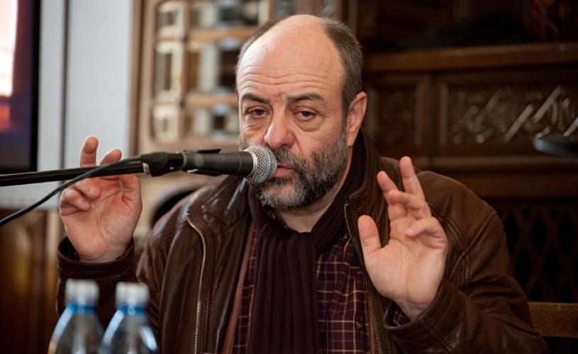 """Mesaj disperat al regizorului Tompa Gábor: """"Activitatea Teatrului Maghiar de Stat este aproape paralizată"""""""