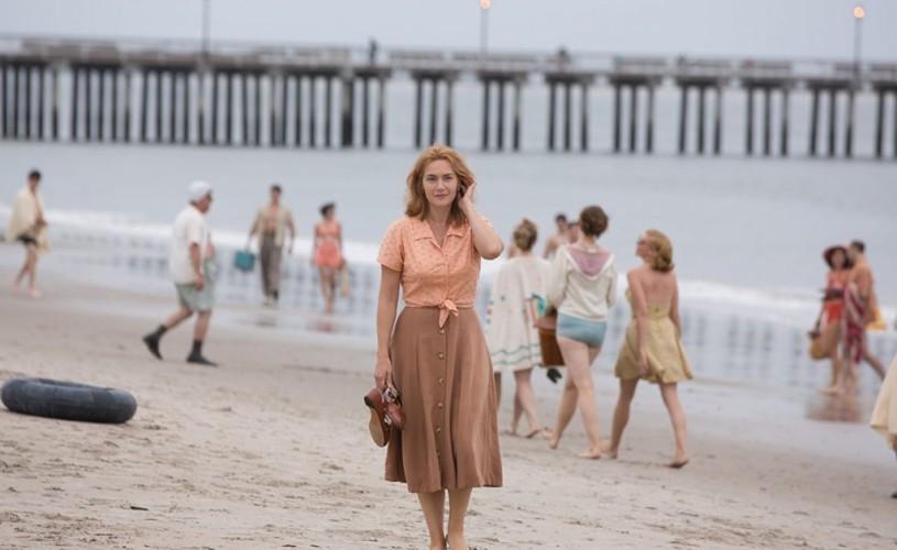 S-au pus în vânzare primele bilete pentru American Independent Film Festival