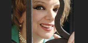 A murit Aimee Iacobescu! Actrița avea 71 de ani