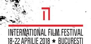 Cinepolitica – cinci zile de film politic la București