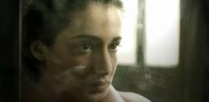 Corina Moise: Mi-e frică de necunoscut, deși știu că acolo se ascunde uneori comoara