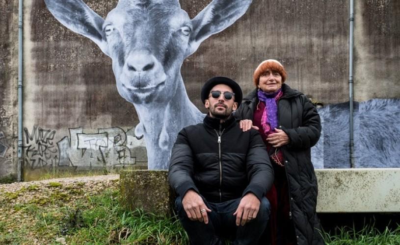 Filmul lui Agnès Varda, Silvana Imam și arta activistă la One World Romania 2018