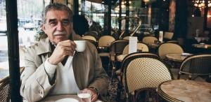 Pe urmele lui Gabriel Garcia Marquez