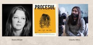 """""""Procesul"""", un documentar despre lacunele justiției din România"""