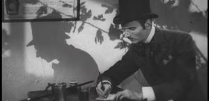 """MEMORIA CULTURALĂ. """"O noapte furtunoasă"""", 75 de ani de la premieră!"""