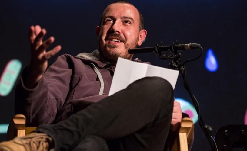 Ce citim în martie: recomandările lui Alex Tocilescu
