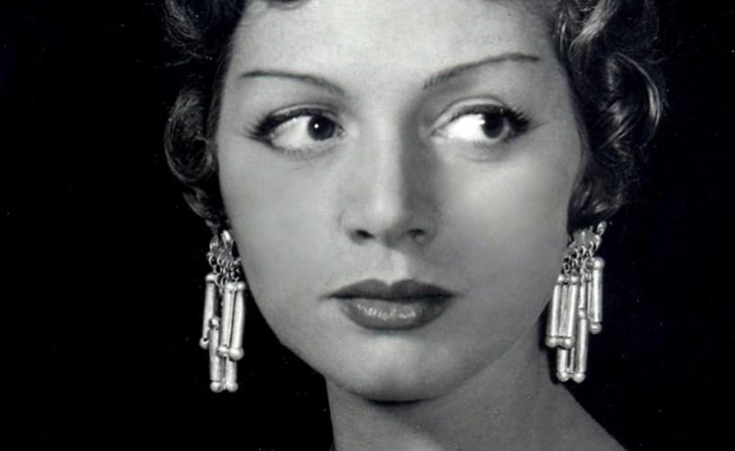 Programe speciale IN MEMORIAM Carmen Stănescu