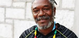 Horace Andy, vocea Massive Attack, în concert la DokStation