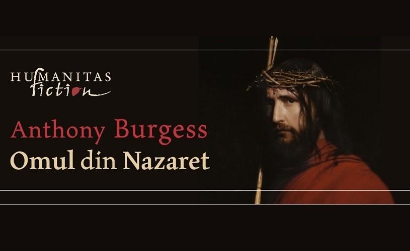 """""""Omul din Nazaret"""", parcursul lui Isus într-un dialog permanent cu Scripturile"""