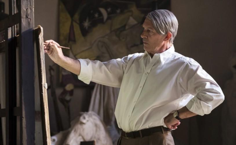 """""""Genius: Picasso"""". Premiera, în această seară, de la ora 21.00, la National Geographic"""