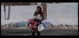 """""""Singură la nunta mea"""", coprodus de Ada Solomon, în selecția programului ACID Cannes"""