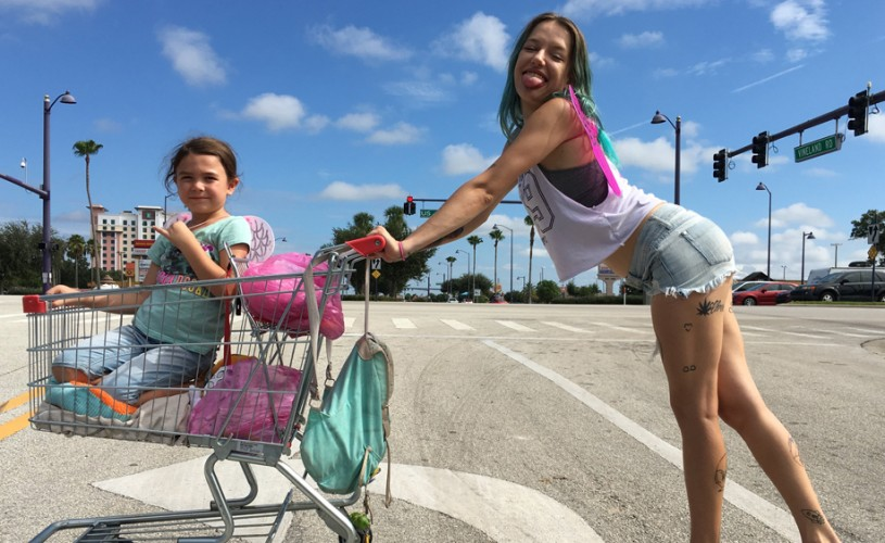"""The Florida Project"" la American Independent Film Festival. Programul complet al proiecțiilor"