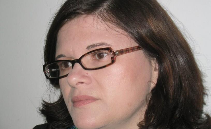 """Adina Brădeanu: """"A sosit momentul ca filmele Sahia să fie reintroduse în conversațiile culturale"""""""