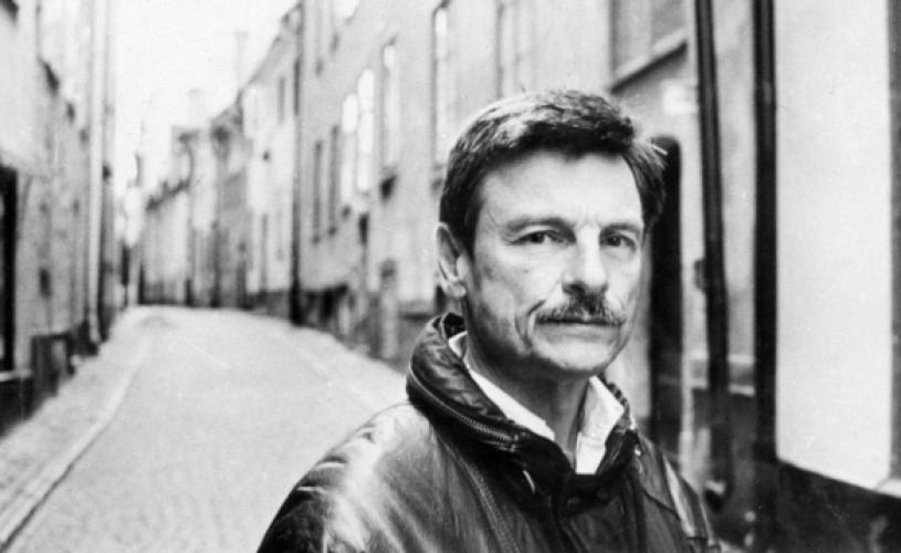 Andrei Tarkovski: Nu cred într-o artă fără Dumnezeu