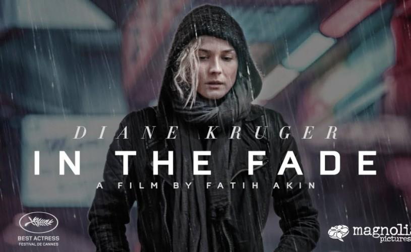 """""""In The Fade"""", noul film al lui Fatih Akin, deschide Cinepolitica 2018"""