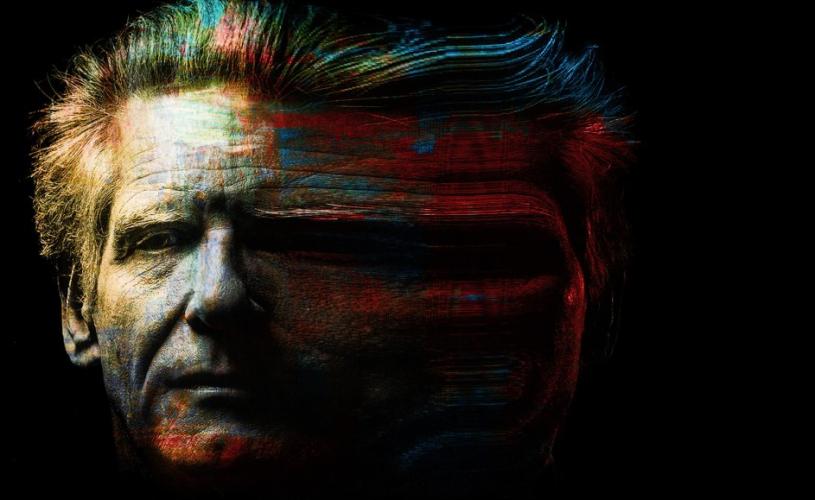 David Cronenberg va primi Leul de Aur pentru întreaga carieră la Veneţia