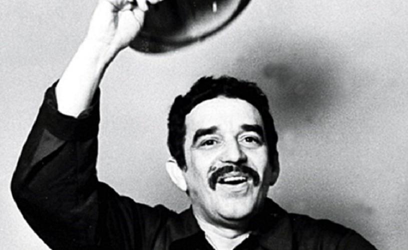Ce a văzut Gabriel García Márquez în Europa de Est