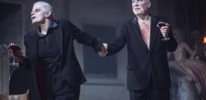 Actorul Ilie Gheorghe a murit la vârsta de 77 de ani