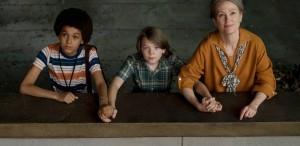 American Independent Film Festival anunță noi filme în premieră în România