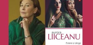 Aurora Liiceanu despre Putere și sînge. O aventură indiană la București