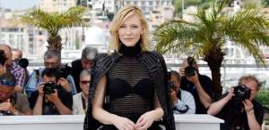 Începe! Cannes 2018