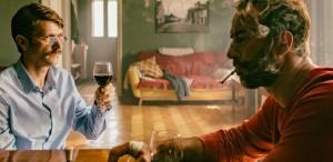 """""""Charleston"""", în premieră națională la TIFF 2018"""