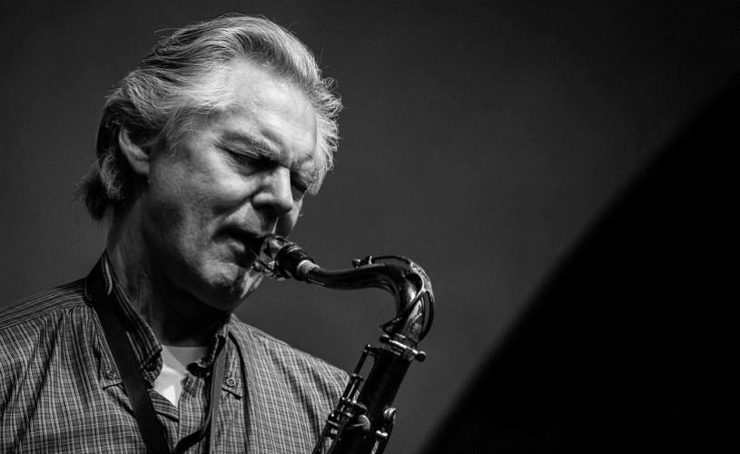 Jan Garbarek, artistul nominalizat la Grammy, cântă în iulie la Bucharest Jazz Festival