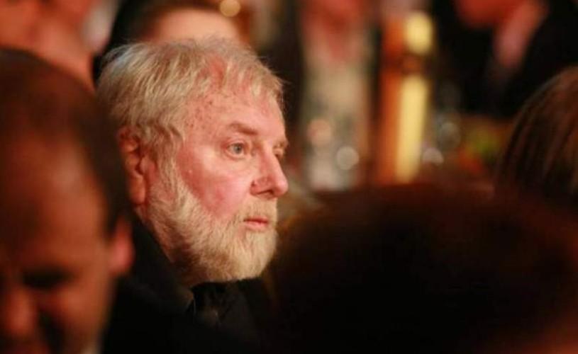 A murit Lucian Pintilie. Influentul regizor avea de 84 de ani