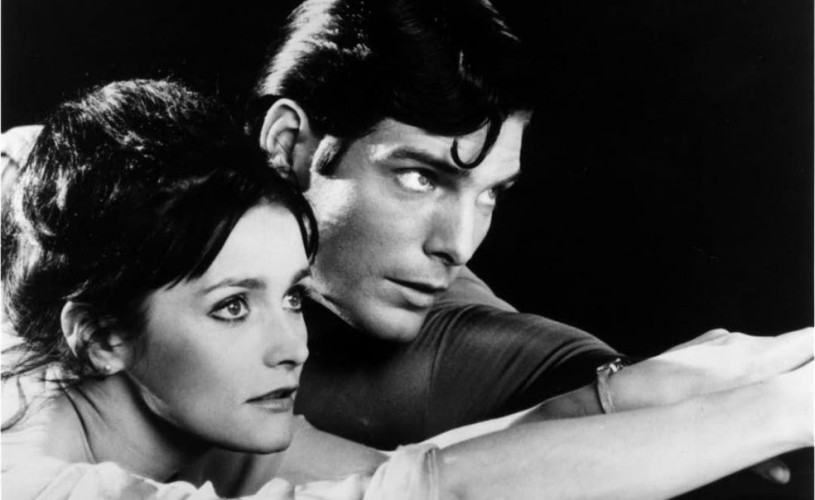 A murit Margot Kidder – Lois Lane din Superman