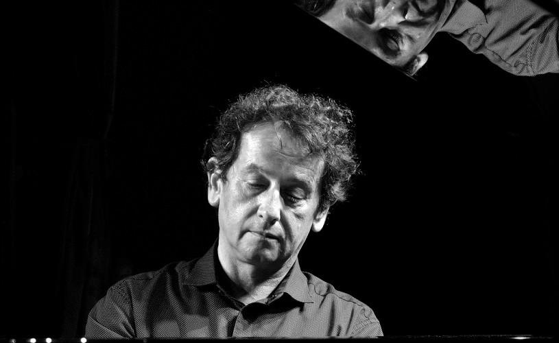 """Turneul pianistului Horia Mihail """"Pianul Călător"""" la final"""