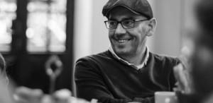 Trofeul Ceau, Cinema!, dedicat memoriei regizorului Răzvan Georgescu