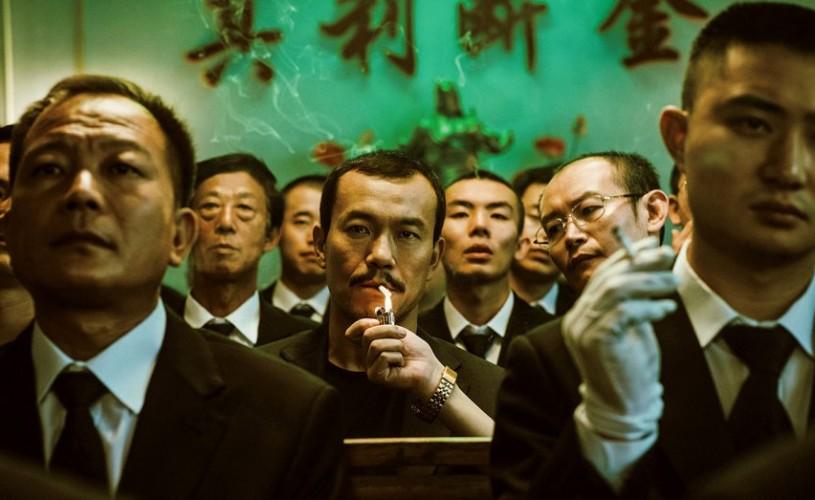 Corespondență post-Cannes – Periplu asiatic (III)