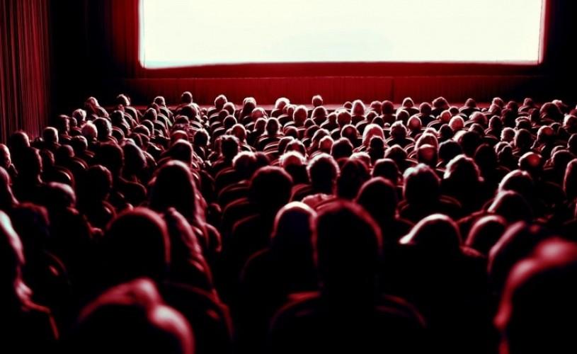 Hollywood Multiplex a lansat noile pachete Family Inspired by Raluca